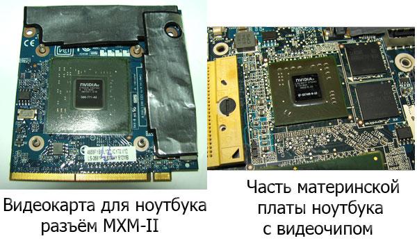 Купить видеокарту слот mxm купить agp видеокарту в украине